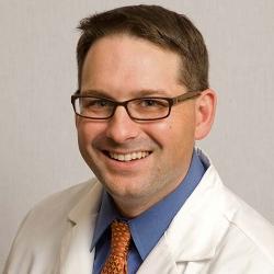 Search Doctors | Healthjump